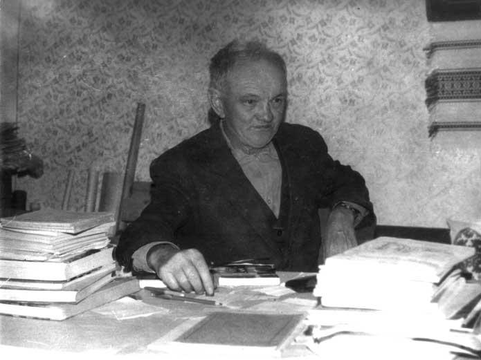 Berecki