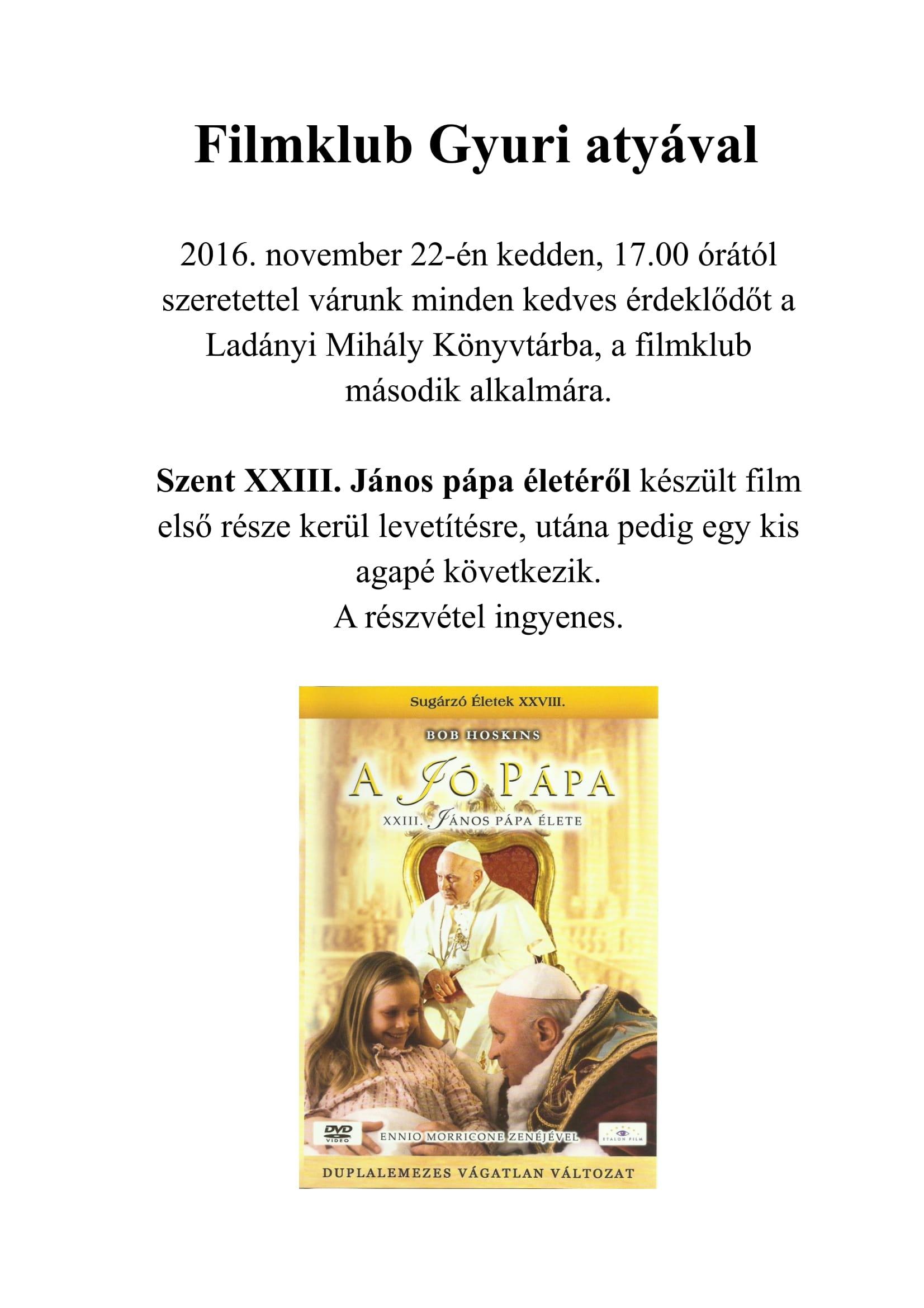 filmklub-gyuri-atyaval