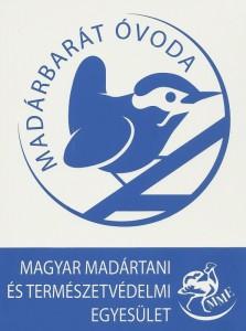 madarbarat logo