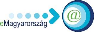 kicsi_emagyarorszag_logo1