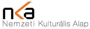 NKA_logo_2012_RGB