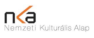 NKA_logo_2012-CMYK