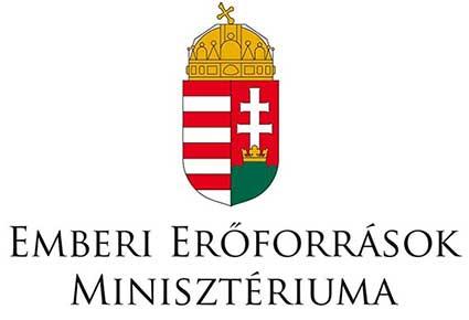 eemi-logo